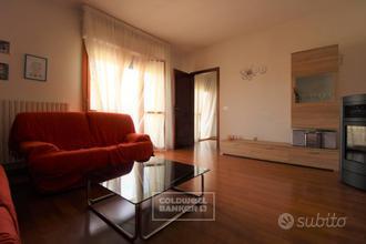 Appartamento - Salice Salentino