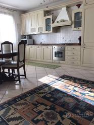 Rif.2376T| appartamento trilocale