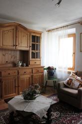 LAST MINUTE Appartamento Padola Comelico Dolomiti