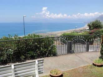 Villa Praia a Mare