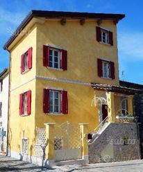 Casa vacanze House Versilia Luca e Giada