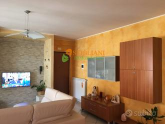 Appartamento, Largo Zullo - Baranello