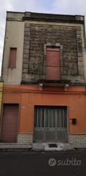 Casa Indipendente Comune di Tricase(Le)