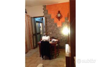 Appartamento - Bari