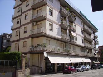 Garage coperto Via Pisa Ascoli Piceno