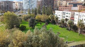 Camere per studentesse a Salerno