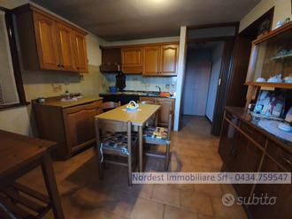Casa singola - Gaiarine