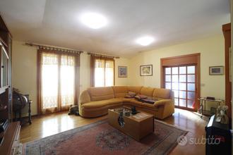 Appartamento Montebelluna centro