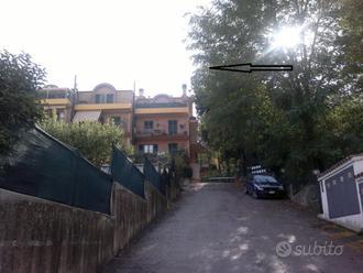 Appartamento centro di Montelabbate