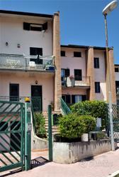 Villa bifamiliare - CAMPODIPIETRA