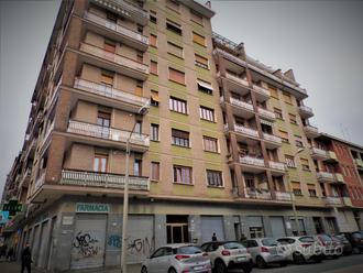 Negozio a Torino 2 locali