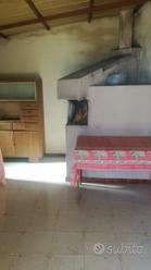 SANTA VENERA-terreno con casetta A9/2433