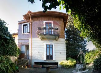 Villa singola - Varese