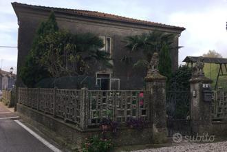 Casa singola Pettorazza Grimani rif. 127