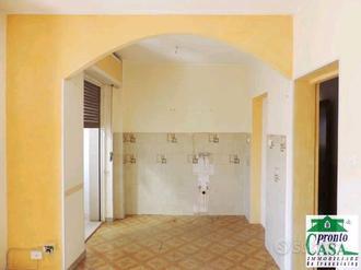 Rif. 1744 Appartamento a Santa Croce Camerina
