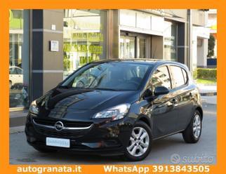 Opel Corsa 1.3 CDTI 75cv 5p. N-Joy Start&Stop