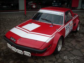 FIAT Altro modello - 1977