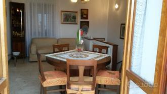 Casa vacanza a Sant'Andrea Apostolo dello Ionio