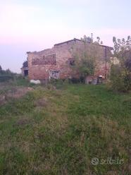 Terreno edificabile in centro a Lugo