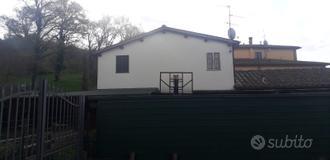 MTH261-Casa indipendente