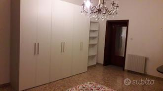 Camere centralissime