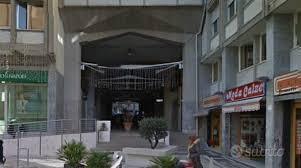Negozio e/o ufficio Galleria Mancuso
