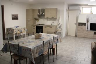 Appartamento vicino Porto Cesareo e Torre Lapillo