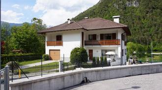 Villa Indipendente - Tione di Trento