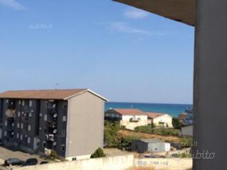 Monolocale Cariati Marina a 150 mt dal mare