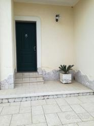Appartamento estivo a pochi km da Otranto