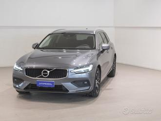 Volvo V60 B3 Geartronic Momentum Business Pro...