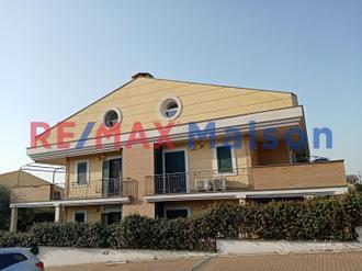 Frascati -   4 locali   320000 T407