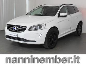 Volvo XC 60 D3 Geartronic Kinetic
