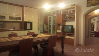 Casa semindip. a Montopoli in Val d'Arno