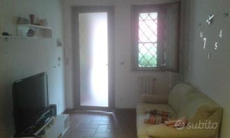 Appartamento a Carrara - Avenza