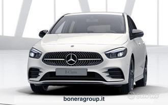 Mercedes Classe B 250 eq-power Premium auto