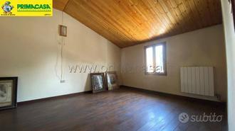 Villa a Schiera a Albaredo d'Adige, 4 locali