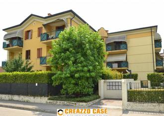 2 CAMERE IN CENTRO PAESE