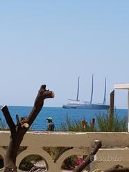 Casa vacanze Ostia Lido