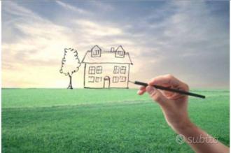 Indice di edificabilità a Sassuolo