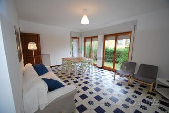 Procchio ELBA - Appartamento con giardino e park