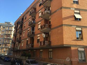 Appartamento a Guidonia Montecelio - Villanova
