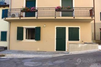 Borgo Piatto 1