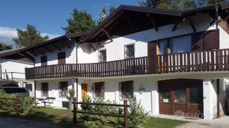 Casa Vacanze in Trentino