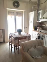 Appartamento arredato per breve periodo a Portici