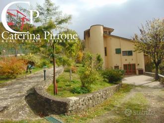 Rif.AMAD472| villa londa