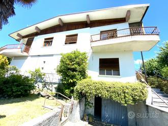 Casa singola a Budoia (PN) - Budoia - Centro