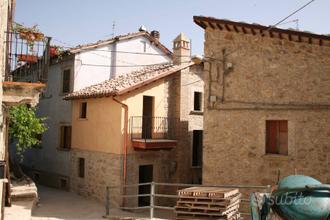 Casa singola - Ascoli Piceno