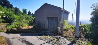 Terreno edificabili - Nunziata (CT)