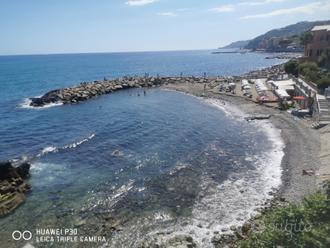 Casa vacanze 500mt dalle spiagge